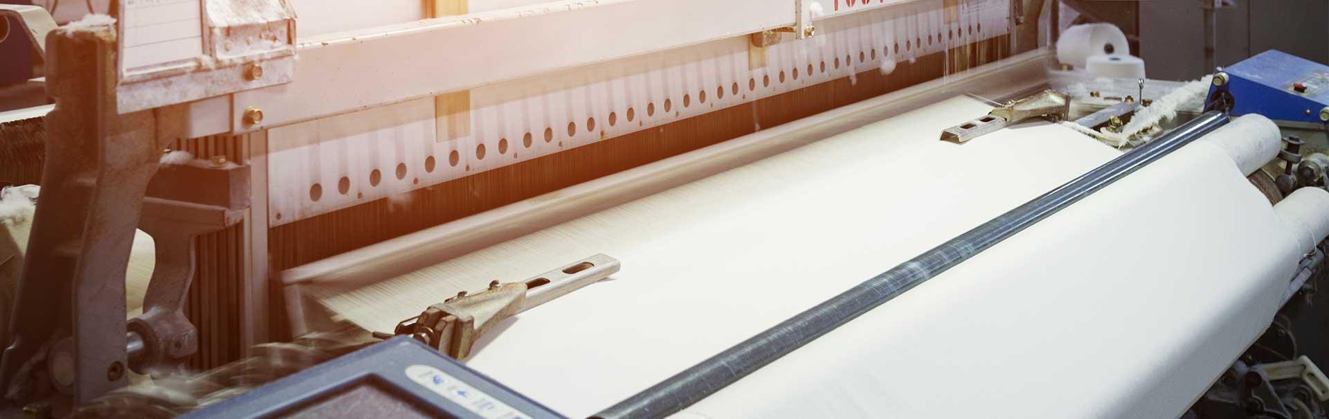 威斯迈激光打标机-高规格的生产管理