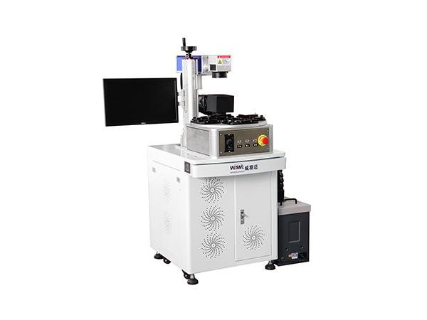 光纤激光打标机(非标定制)